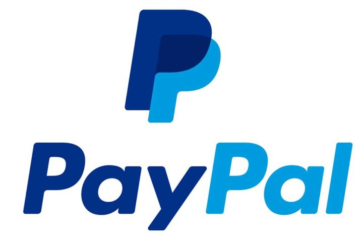 surveys for money PayPal